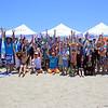 2016-05-22_Seal Beach_Group_Wave_2807.JPG