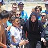 2016-05-22_Seal Beach_Amy Hansen_2675.JPG