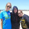 2016-05-22_Seal Beach_Amy Hansen_Chloe_Miranda_2659.JPG