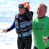 2016-05-22_Seal Beach_Kelson_Ted Canedy_9851.JPG