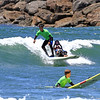2016-05-22_Seal Beach_G_Rocky McKinnon_0585.JPG