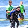 2016-05-22_Seal Beach_Jeremy Fraser_Dodger Kremel_0422.JPG