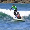 2016-05-22_Seal Beach_Liam_Rocky McKinnon_9868.JPG
