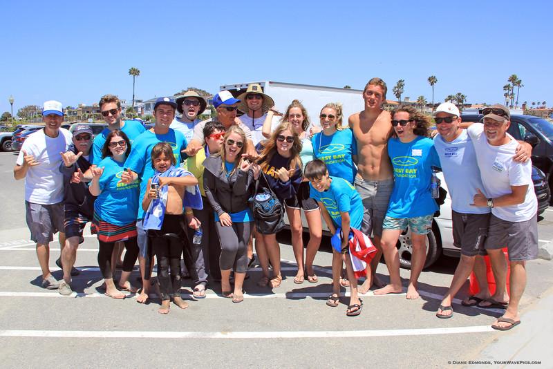 2016-05-22_Seal Beach_Volunteers_Staff_2836.JPG