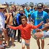 2016-05-22_Seal Beach_Liam_Mike Anderson_2734.JPG