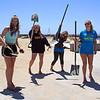 2016-05-22_Seal Beach_Kaitlin_Kimmie_Marian_Katherine_2824.JPG