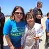 2016-05-22_Seal Beach_Sarah_Erin_2658.JPG
