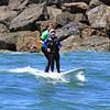 2016-05-22_Seal Beach_Jeremy Fraser_Dodger Kremel_0408.JPG
