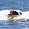 2016-05-22_Seal Beach_Riley M_0508.JPG