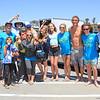 2016-05-22_Seal Beach_Volunteers_Staff_2830.JPG
