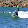 2016-05-22_Seal Beach_A_Rocky McKinnon_9965.JPG
