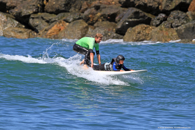 2016-05-22_Seal Beach_D_Dodger Kremel_9828.JPG