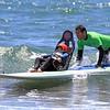 2016-05-22_Seal Beach_G_Rocky McKinnon_0593.JPG