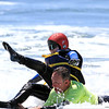 2016-05-22_Seal Beach_Amy Hansen_Kevin Carter_0306.JPG<br /> <br /> Amy's graceful wipeout!
