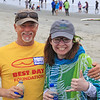 2018-05-19_Best Day_Seal Beach_AMY HANSEN_Brooks Lambert_6.JPG