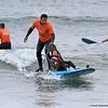 2018-05-19_Best Day_Seal Beach_CHARLIE_Rocky McKinnon_223.JPG