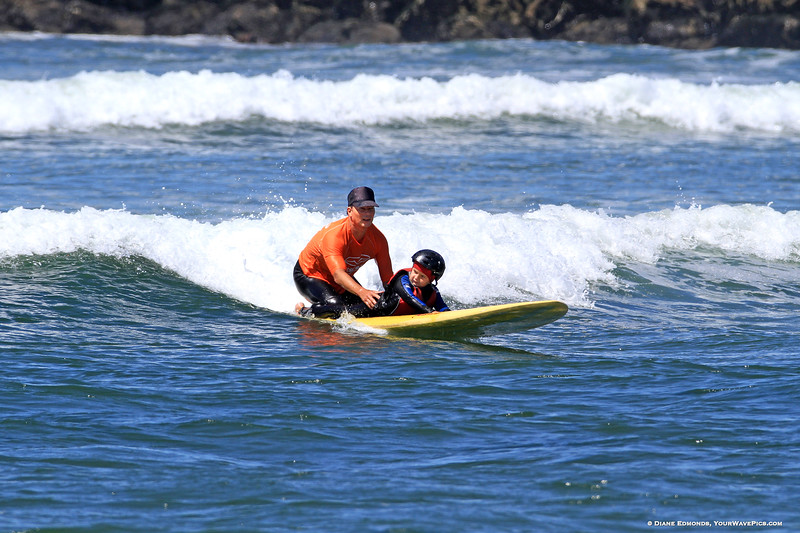 2017-05-20_Seal Beach_Dash_Rick Haberman_393.JPG