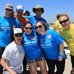 2017-05-20_Seal Beach_Mike_Erin_Lety_Kerry_Nigel_Mumbles_Clayton.JPG