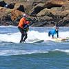 2017-05-20_Seal Beach_Amir_Mumbles_461.JPG