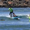 2017-05-20_Seal Beach_Annie_Rocky McKinnon_490.JPG