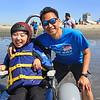 2017-05-20_Seal Beach_Annie_Yong_1.JPG