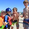 2017-05-20_Seal Beach_Blake_Dennis Morrow_Ethan_Owen_1.JPG