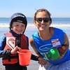 2017-05-20_Seal Beach_AJ_Bibiana_1.JPG