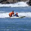 2017-05-20_Seal Beach_Dean_Rick Haberman_462.JPG