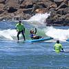 2017-05-20_Seal Beach_Lucas_Rocky McKinnon_578.JPG