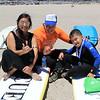 2017-05-20_Seal Beach_Amir_Mumbles.JPG