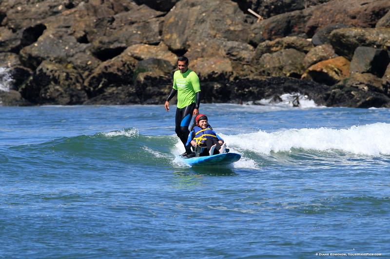 2017-05-20_Seal Beach_Lucas_Rocky McKinnon_11.JPG