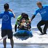 2017-05-20_Seal Beach_Annie_Rocky McKinnon_533.JPG