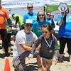 2017-05-20_Seal Beach_Isabella_Mike Prestridge_4.JPG