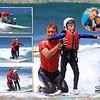 Pendelton_Damian_Nicholai Pran_surfing
