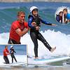 Pendelton_Gabrielle_Nicholai Pran_Grace_surfing