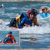 Seal Beach_Sam Lederman_Dennis B