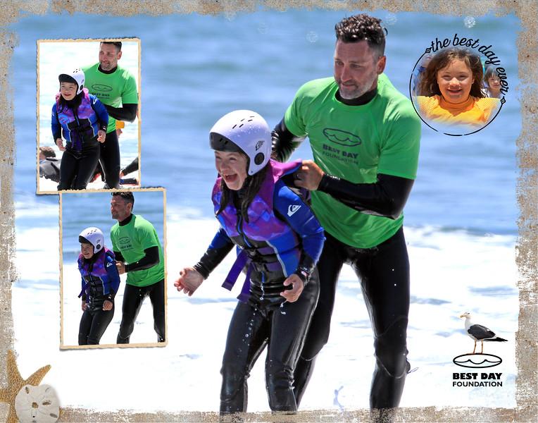 Seal Beach_Holiday_Cory