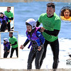 Seal Beach_Holiday_Cory