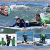 Seal Beach_Ryan_Parker McMullin_Brian Wilson