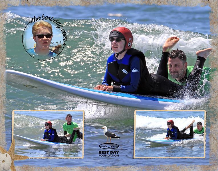 Seal Beach_Brian Peterson_Cory