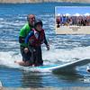 Seal Beach_OO_Ted Canedy