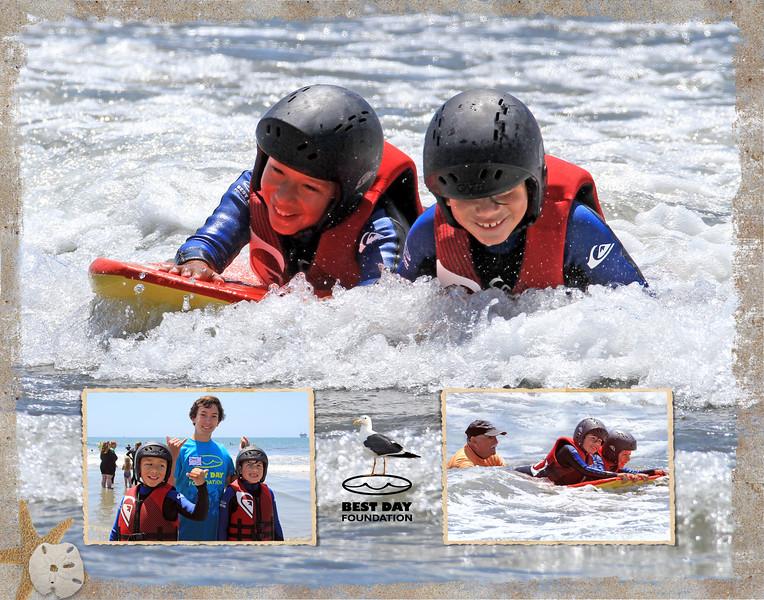 Seal Beach_Justin_Dominique_David