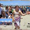 Seal Beach_Riley Rice