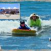 Seal Beach_C