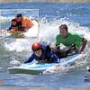 Seal Beach_RR_Dennis_Brian Wilson