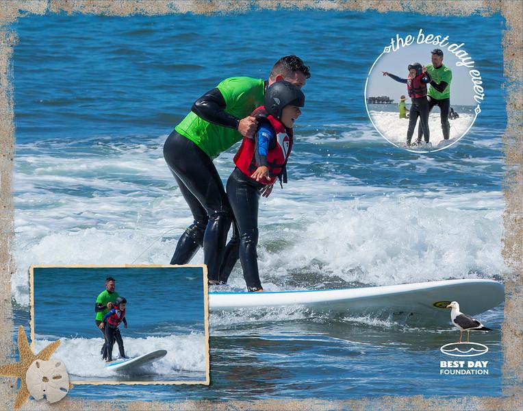 Seal Beach_EE_Cory