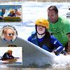Seal Beach_Riley M_Brian Wilson