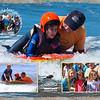 Seal Beach_Leah_Dennis