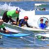 Seal Beach_Sam Lederman_Mumbles A