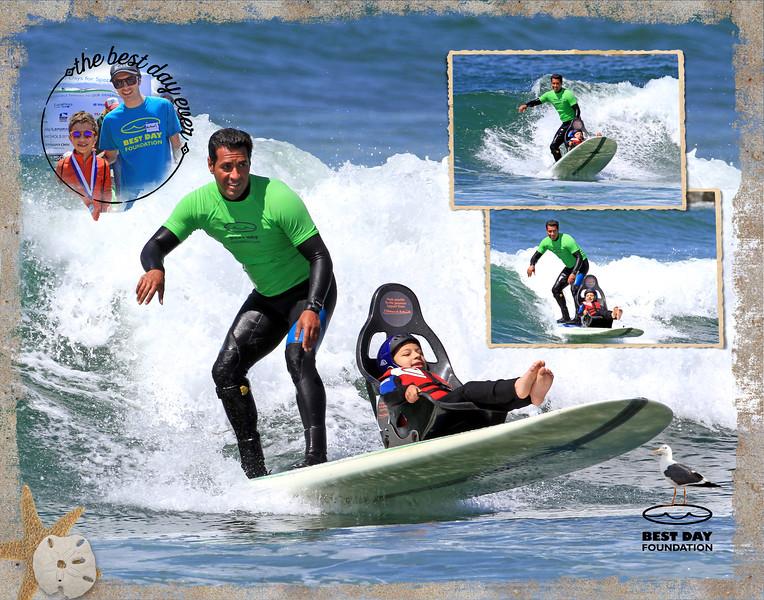 Seal Beach_Liam_Rocky